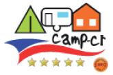 Camp CR