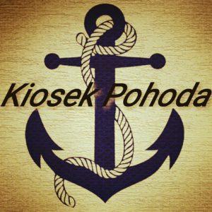 cpt_shops_logoKiosek Pohoda