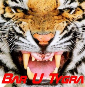 cpt_shops_logoBar U Tygra