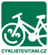 Cyklistevitani