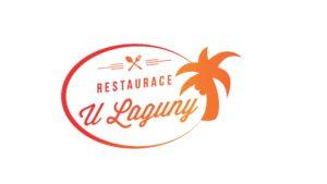 """cpt_shops_logoRestaurace a pizzerie """"U Laguny"""""""