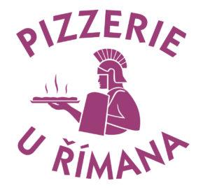 cpt_shops_logoPizzerie u Římana