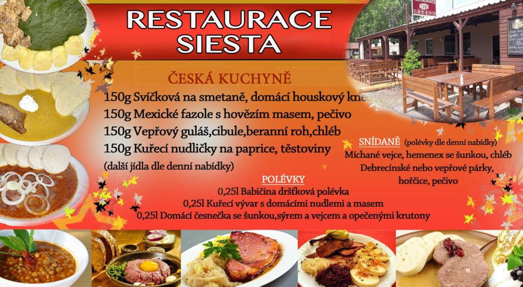 cpt_shops_logoRestaurace Siesta