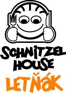 cpt_shops_logoSchnitzel House