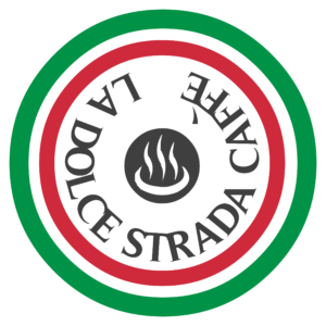 cpt_shops_logoLa Dolce Strada caffè