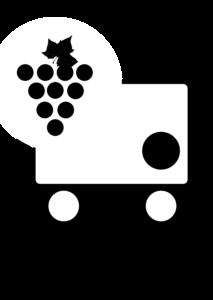 cpt_shops_logoTuristbus