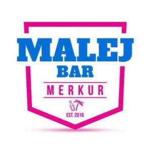 cpt_shops_logoMalej bar