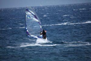 cpt_shops_logoF4 – škola a půjčovna windsurfingu