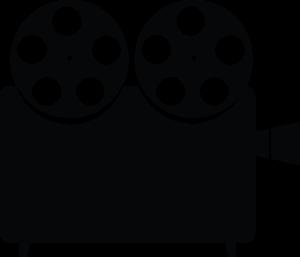 cpt_shops_logoOpen-air cinema
