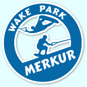 cpt_shops_logoWake Park Merkur