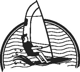 cpt_shops_logoF4 – windsurfing school and rental