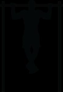 cpt_shops_logoWorkoutové hřiště