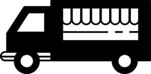 cpt_shops_logoFood Truck – špagety vbochníku