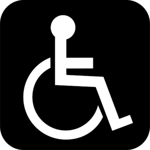 cpt_shops_logoSociální zařízení pro handicapované